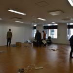 https://www.facebook.com/media/set?vanity=YokokawaGroup&set=a.941401589968547