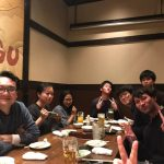 https://www.facebook.com/pg/YokokawaGroup/photos/?tab=album&album_id=373977230044322